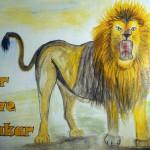 Löwee